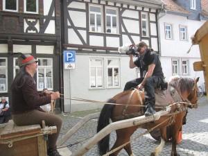 Lich2_Pferd